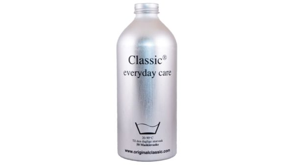Classic Everyday Care