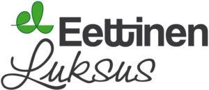 Eettinen Luksus Oy Logo Eettinen Luksus