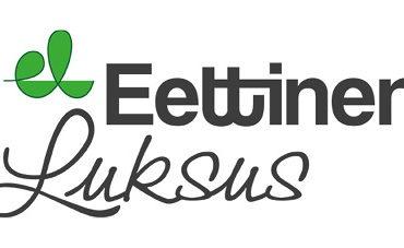 Logo Eettinen Luksus